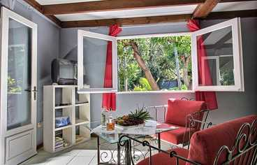 location Villa Jamalac Saint Paul Réunion