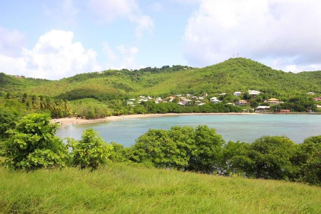 Trinité