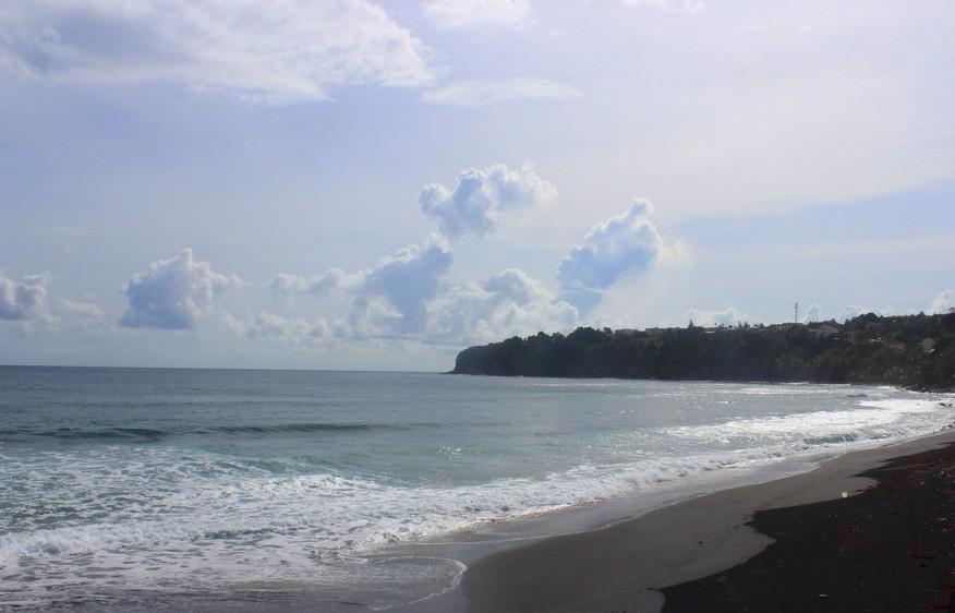 photo Martinique Lorrain