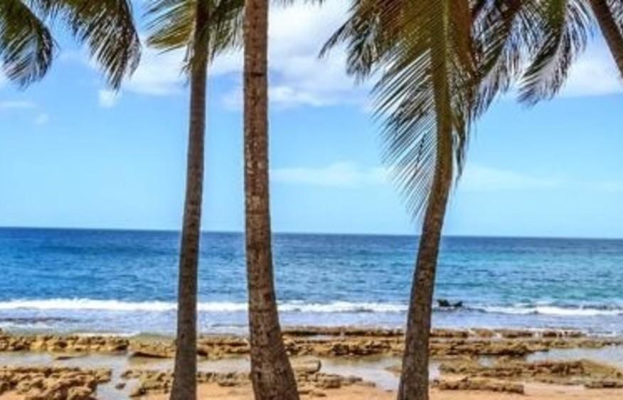photo Guadeloupe Sainte-Rose