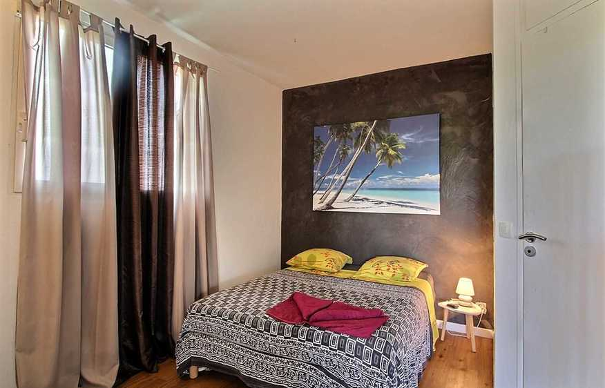 location Duplex Jade Sainte-Anne Guadeloupe