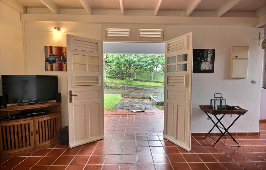 location villa ducos martinique i villa alexianne i villaveo. Black Bedroom Furniture Sets. Home Design Ideas