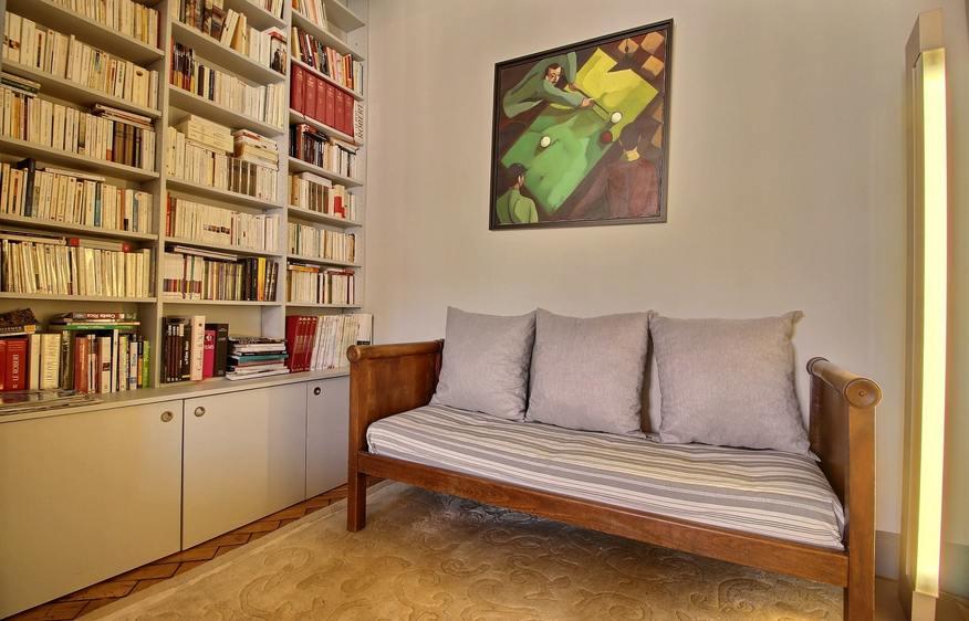 location Appartement Le duplex Vieux Lyon Lyon