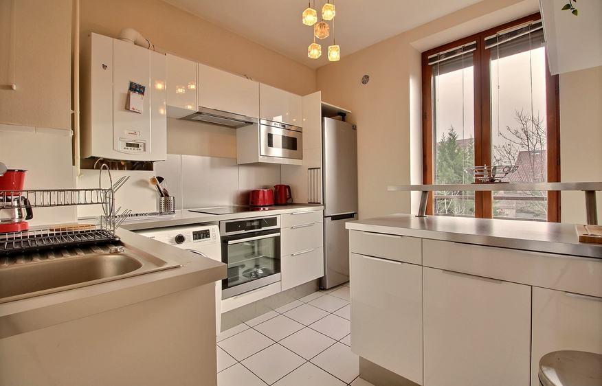 location Appartement Le Longefer Lyon 8ème Lyon