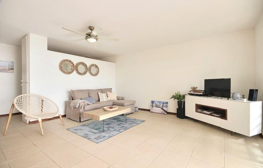 location Appartement Tropical Sunset Trois-Ilets Martinique