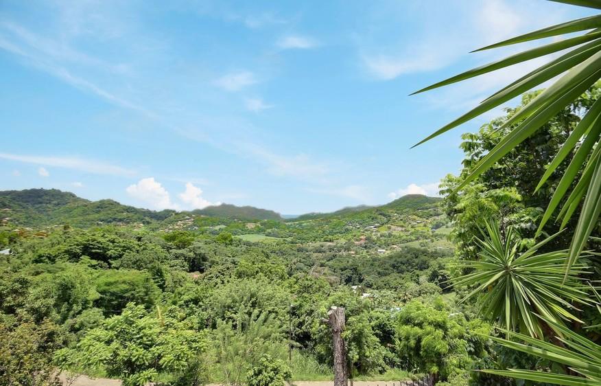 location Nature Paradise Rivière Pilote Martinique