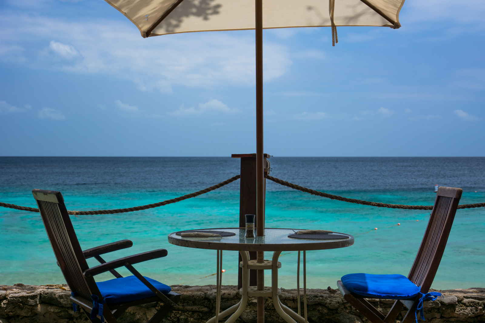 Weekend dernière minute Guadeloupe