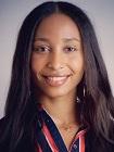 LaShana Jackson