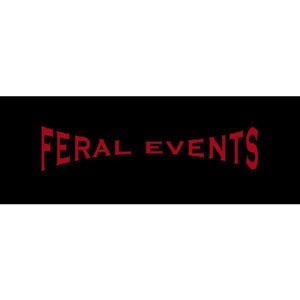 Feral Events