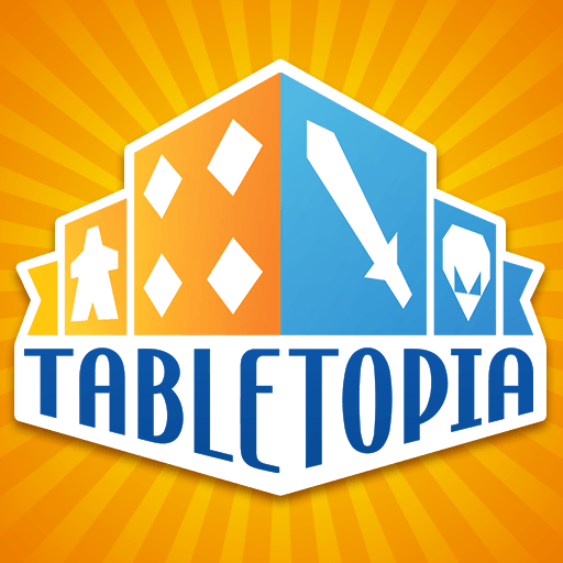 Tabletopia Gold Membership 7 days