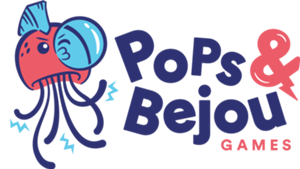 Pops & Bejou Games