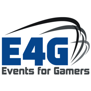Events For Gamers