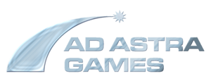 Ad Astra Games