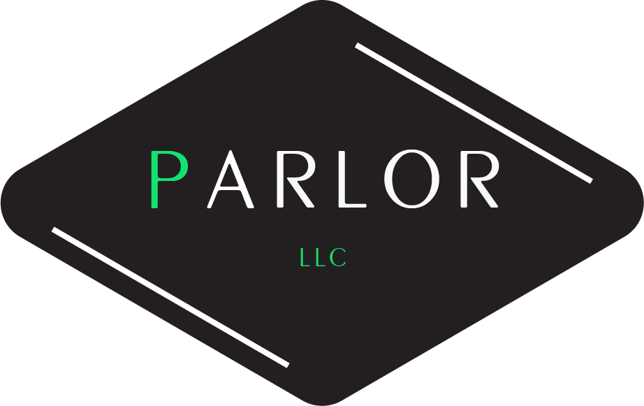 Parlor Gaming 10% Store Discount