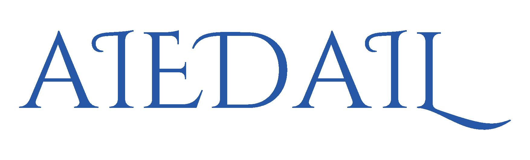 Logo for Aiedail