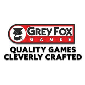 Grey Fox Games