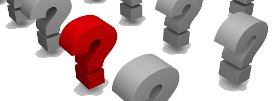 Trade Show Exhibit FAQ
