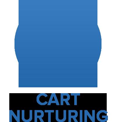 Cart Nurturing
