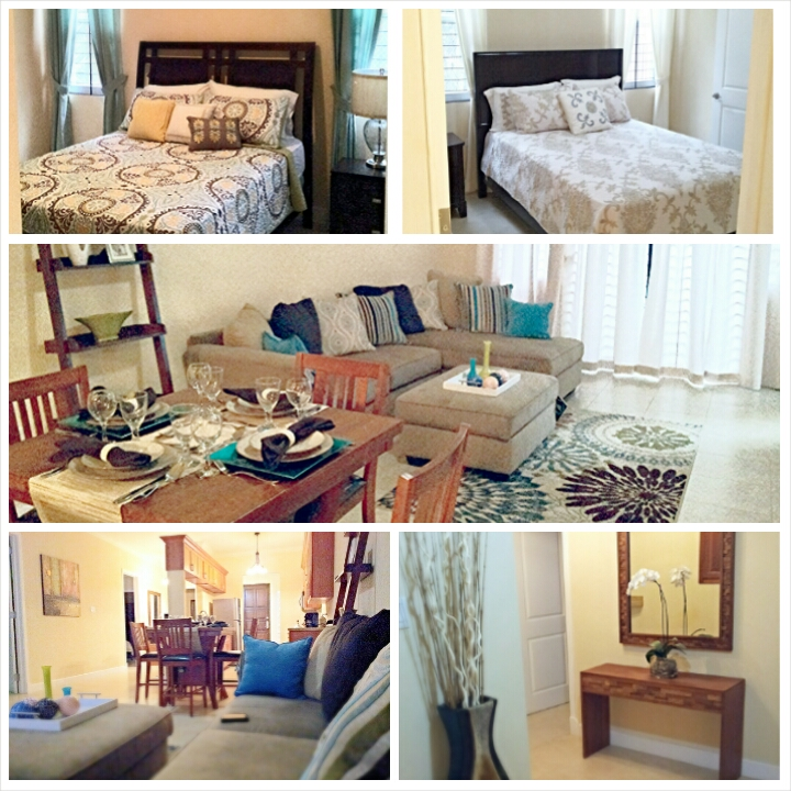 Expat exchange houses for sale in jamaica houses for - 3 bedroom house for rent in kingston jamaica ...