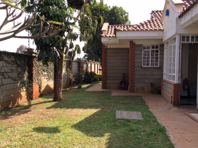 expat exchange houses for sale in kenya  houses for rent