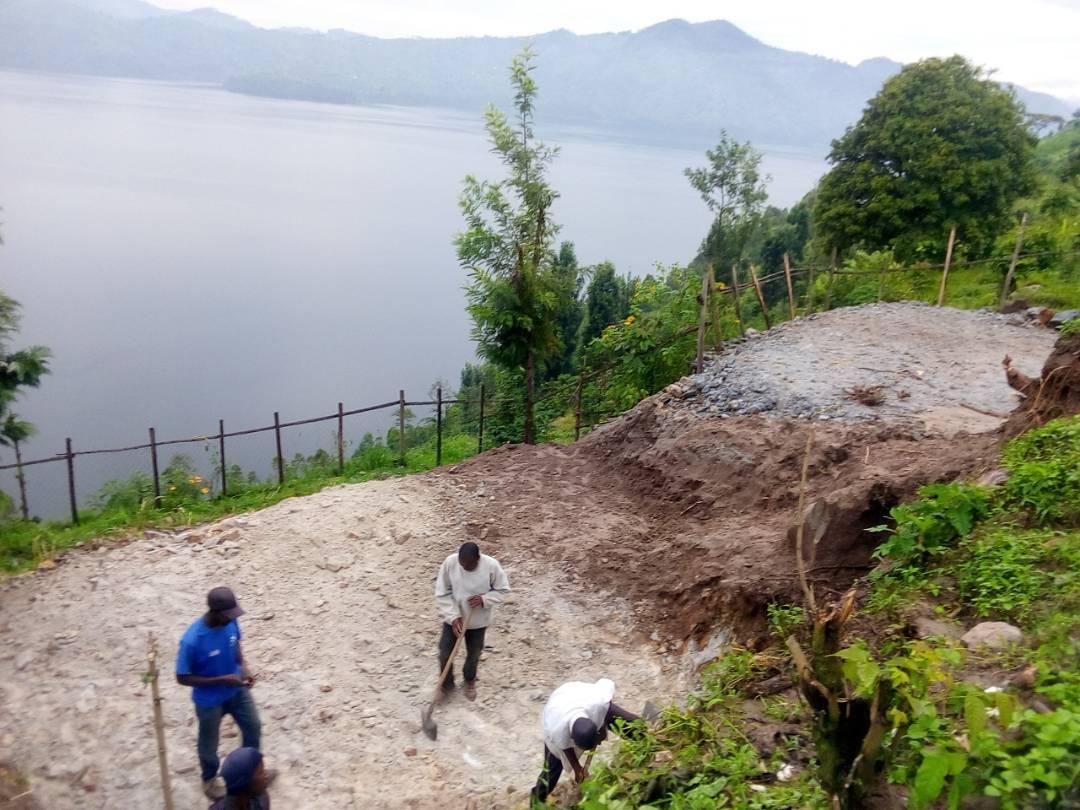 property in Rwanda