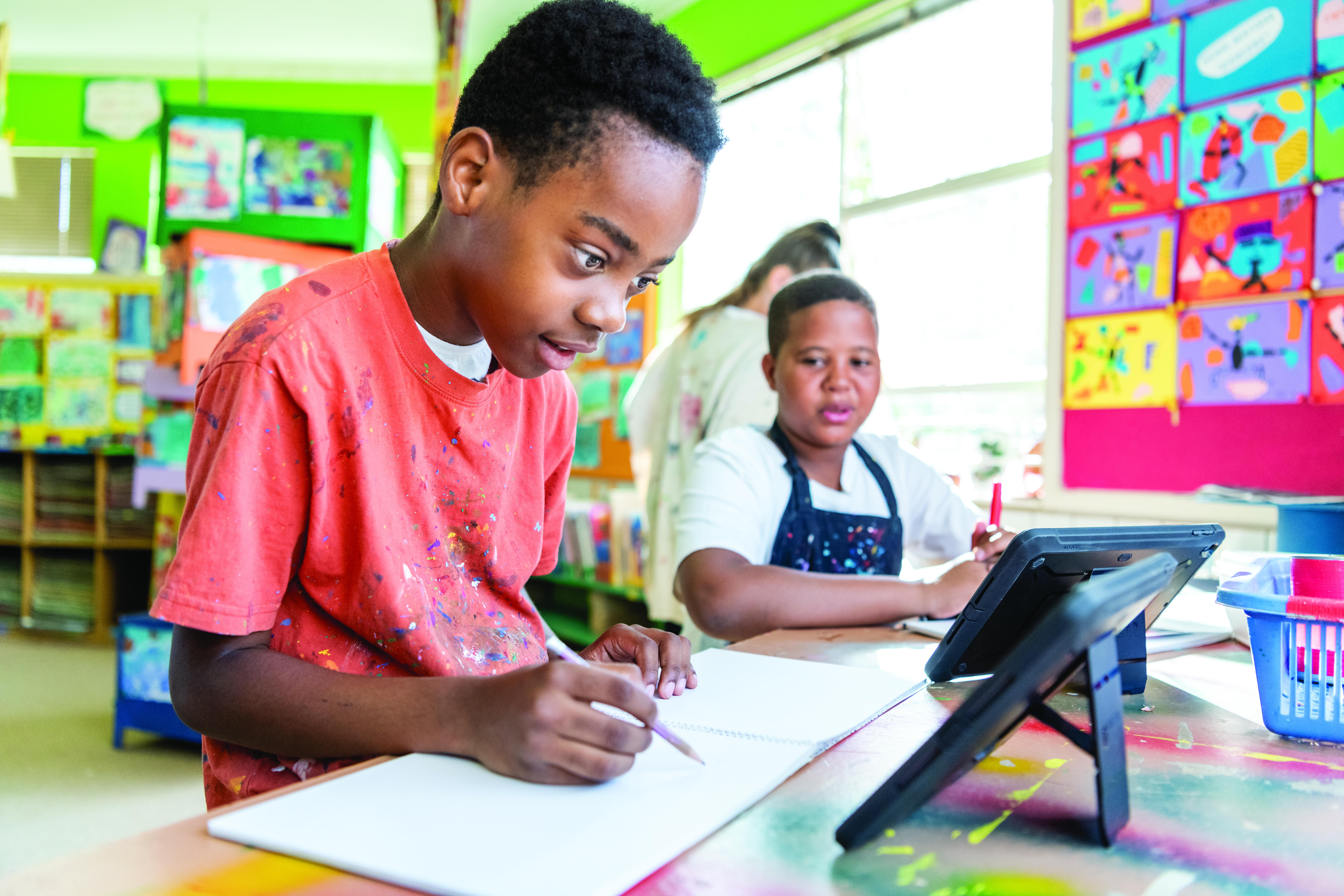 Windhoek-International-School-(WIS)