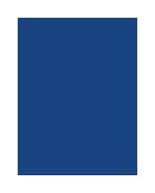 Logomarca Experimento