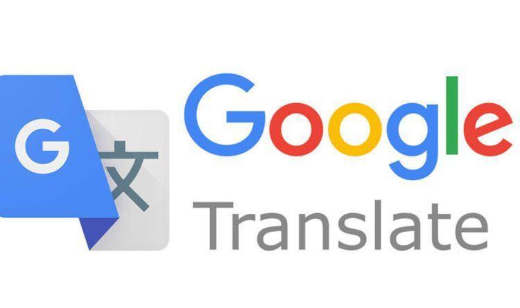Aplicativos de Viagem - Google
