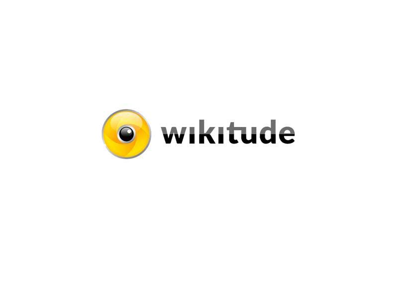 Aplicativos de Viagem - Wikitude