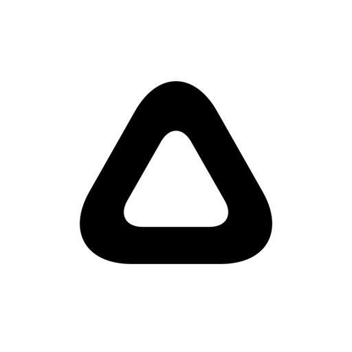 Aplicativos de Viagem - Prisma