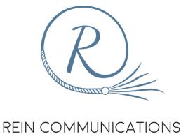 ReinCommunications