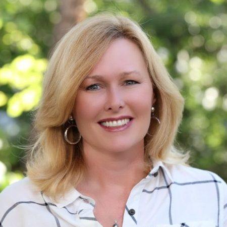 Jayma Sanderson, MBA