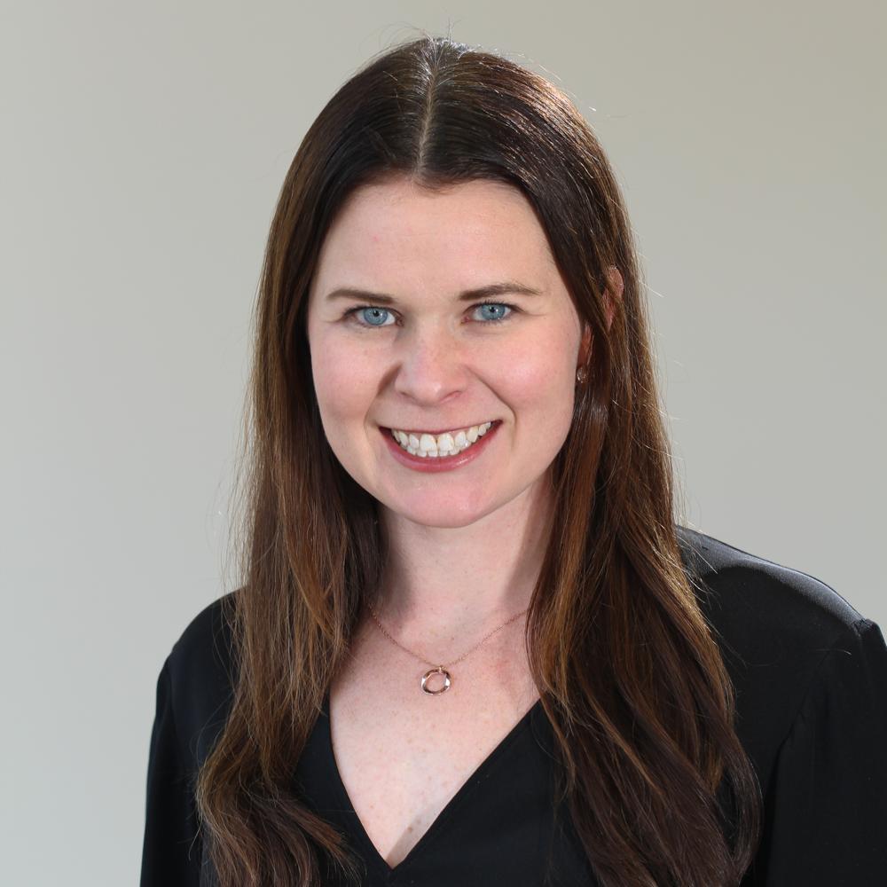 Jennifer Fried, MBA