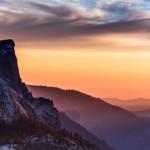 yosemite national park condition