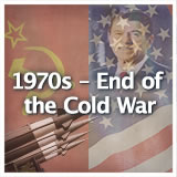 U.S. History 1970s-End-of-the-Cold-War