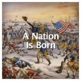 Social Studies American History American Revolution A Nation Is Born