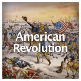 Social Studies American History American Revolution