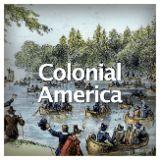 Social Studies American History Colonial America