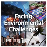 Social Studies American History Contemporary United States Facing Environmental Challenges