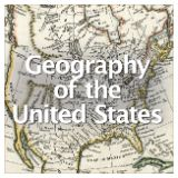 Social Studies American History Geography of the United States