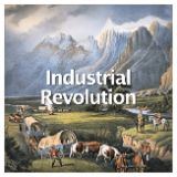 Social Studies American History Westward Expansion to 1850 Industrial Revolution