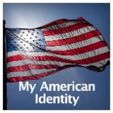Social Studies American History American Identity My American Identity