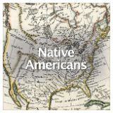 Social Studies American History Geography of the United States Native Americans