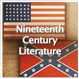Social Studies American History Civil War Through 1900 Nineteenth Century Literature