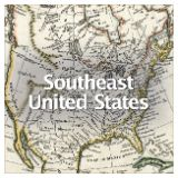 Social Studies American History Geography of the United States Southeast United States