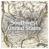 Social Studies American History Geography of the United States Southwest United States