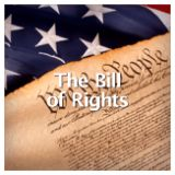 Social Studies American History Constitution and Government The Bill of Rights