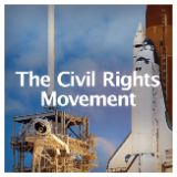Social Studies American History The United States in the 20th Century The Civil Rights Movement