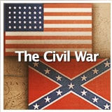 Social Studies American History Civil War Through 1900 The Civil War