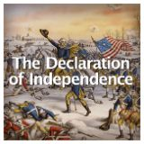 Social Studies American History American Revolution The Declaration of Independence